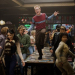 Rent Returns to New York for Its 20th Anniversary