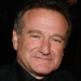Beloved Actor and Comedian Robin Williams Has Died