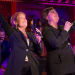Liz Callaway and Ann Hampton Callaway Return to 54 Below in Sibling Revelry