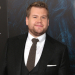 Broadway Alums James Corden and Rose Byrne to Star in Peter Rabbit Film