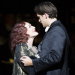 Sunset Boulevard, Starring Glenn Close, Completes Broadway Cast