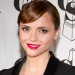 Christina Ricci, Kyra Sedgwick, and More Set for The 24 Hour Plays