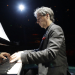 Hershey Felder Extends Run in Maestro