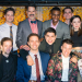 Alex Lubischer's Bobbie Clearly Opens at Roundabout Theatre Company