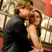 Doctor Zhivago Stars Tam Mutu, Kelli Barrett, and More Reunite to Celebrate Cast Album