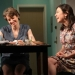 Amy Herzog's Mary Jane, Starring Carrie Coon, Extends at New York Theatre Workshop