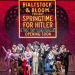 Mel Brooks' The Producers Begins Its Run at Paper Mill Playhouse