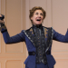 A Doll's House, Part 2 Extends Broadway Engagement