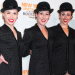 The Radio City Rockettes Partner With the United Service Organizations