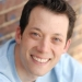 John Tartaglia to Join Little Orchestra Society for a Lemony Snicket Whodunit