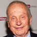 A.R. Gurney to Be Honored at Memorial Service at Broadway's Music Box Theatre