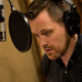 Michael Arden, Patrick Page, and More Record Hunchback of Notre Dame Cast Album
