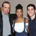 A Bronx Tale Celebrates One Year on Broadway