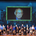 Watch the Musical Tribute to James M. Nederlander at the 2017 Jimmy Awards