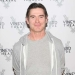 Billy Crudup-Led Harry Clarke Extends at the Vineyard Theatre