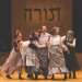 Yiddish Fiddler on the Roof Extends