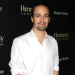 Lin-Manuel Miranda to Fund New Scholarship at the National Theater Institute