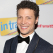Justin Guarini and David Abeles Fill Out the Muny's The Unsinkable Molly Brown