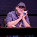Michael Moore Pays Tribute to America in The Terms of My Surrender