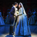Will Hamilton Be the First Off-Broadway Show This Century to Win the Drama Desk for Outstanding Musical?