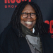 Whoopi Goldberg, Mark Hamill, and John Legend Among Stars Set for 2017 Tony Awards
