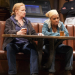 Broadway's Pulitzer Prize-Winning Sweat Announces New Social Media Campaign