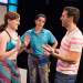 New Musical A Dog Story Releases Purebred Production Photos