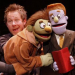 Avenue Q Matches Number of Broadway Performances Off-Broadway Today