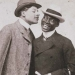 Bert Williams: America's First Black Star