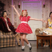 Ruthless! Extends Again at St. Luke's Theatre
