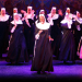 Sister Act at Theatre by the Sea Takes Us to Church