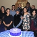 The Color Purple Celebrates 1st Year on Broadway