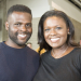 Born for This: The BeBe Winans Story Begins Rehearsals at Arena Stage