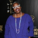 Lillias White to Star in Ma Rainey's Black Bottom at the Mark Taper Forum