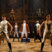 Hamilton Delays West End Opening at Victoria Palace Theatre