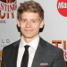 Andrew Keenan-Bolger, Keala Settle, and More Join Broadway Stories
