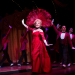 Summer Saturday Playlist: The Women of Hello, Dolly!