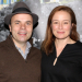 From College to Broadway: Jennifer Ehle and J.T. Rogers Take On Oslo