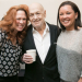 Vanessa Williams, Reed Birney, and More Begin Rehearsals for Hey, Look Me Over!
