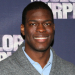 Kyle Scatliffe, Chuck Cooper, and More Set for Broadway Unplugged