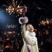 Natasha, Pierre & the Great Comet of 1812 Extends Limited Engagement