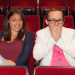 Point-Counterpoint: How Uncomfortable Should Audiences Be in the Theater?