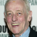Tony Winner, Steppenwolf Vet, and Frasier Star John Mahoney Dies at 77