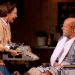 Entering the World of Misery With Bruce Willis and Laurie Metcalf