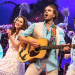 Escape to Margaritaville Baits Broadway With Some Buffett-Style Indulgence