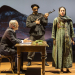 A Thousand Splendid Suns Returns to American Conservatory Theatre