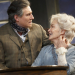 Jessica Lange and Gabriel Byrne Return to Broadway in Long Day's Journey Into Night