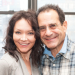 Tony Shalhoub and More Rehearse New Musical The Band's Visit