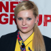 ABC's Dirty Dancing Remake, Starring Abigail Breslin, Set to Air
