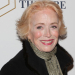 Holland Taylor's Ann to Stream Exclusively on BroadwayHD